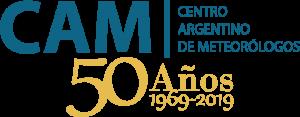 LOGO 50 AÑOS (820x319)